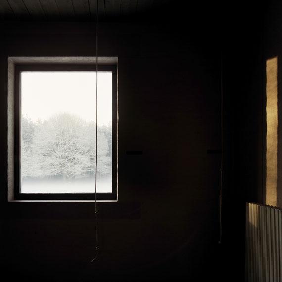 © Friederike von Rauch,Roosenberg 10