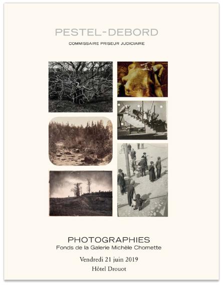 Photographs / Photographies