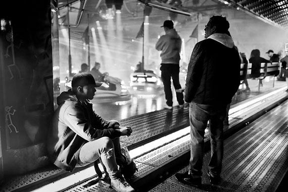 Pixelprojekt_Ruhrgebiet - Neuaufnahmen 2018/2019