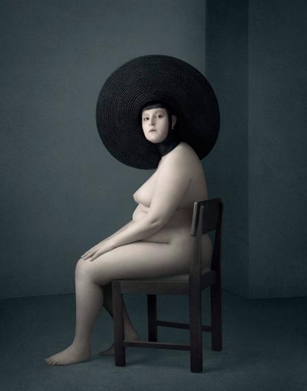 © Justine Tjallinks