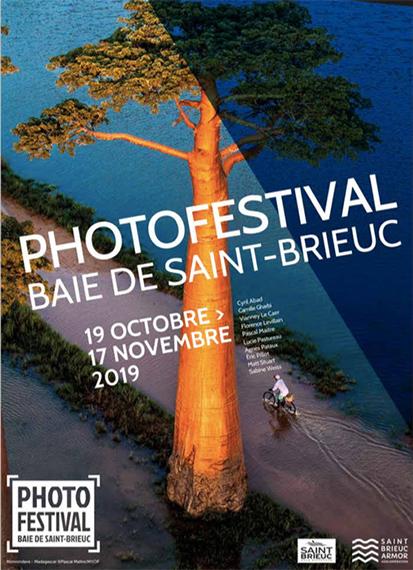 Photo Festival - Baie de Saint-Brieuc