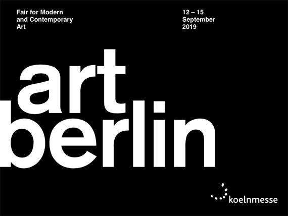 art berlin 2019