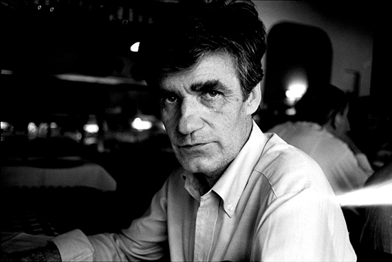 Lothar Wolleh, 1979