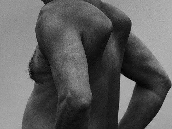 Tobias Kruse: DEPONIE #023, 2019© Tobias Kruse, 2020