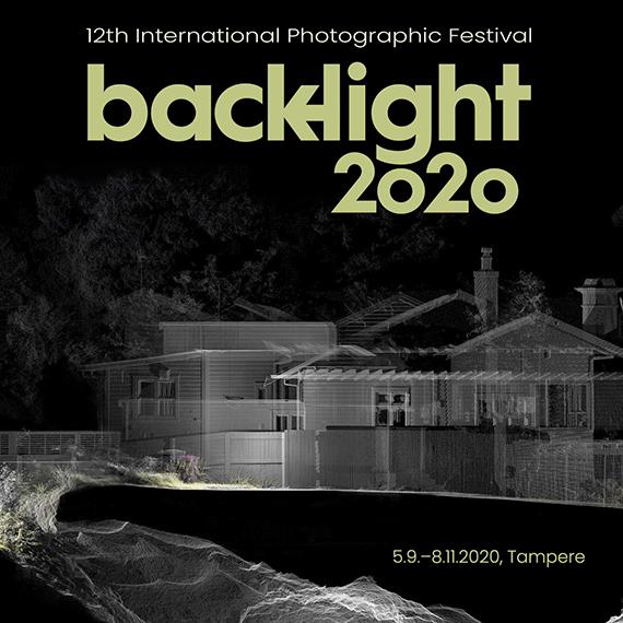 Backlight Photo Festival 2020