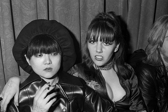 GARY GREEN