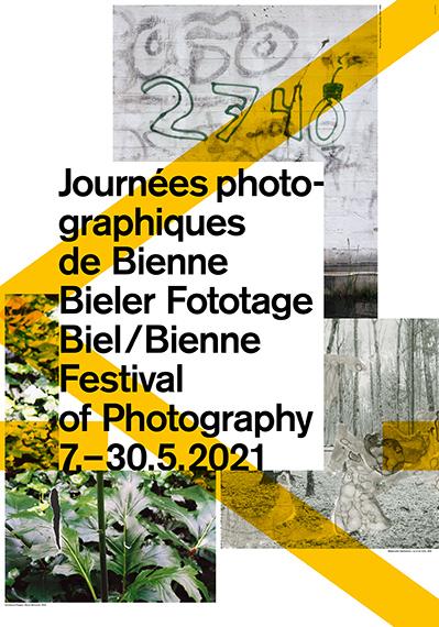 Biel/Bienne Festival of Photography