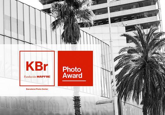 KBr Photo Award