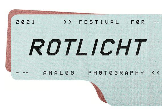 ROTLICHT - Hybrid 2021
