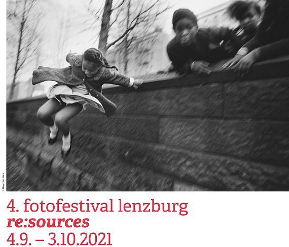4. Fotofestival Lenzburg