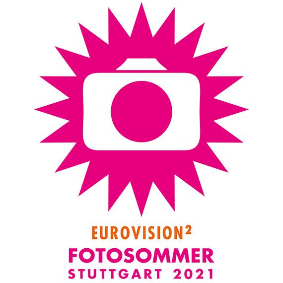 Fotosommer Stuttgart 2021