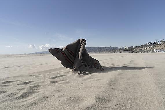 "Lisa Kohl: ""SHELTER"", Los Angeles, United States, 2019 © Lisa Kohl"