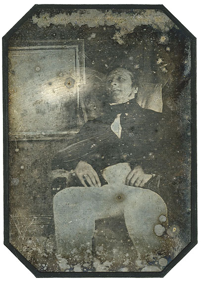 Cover : lot 14 : 