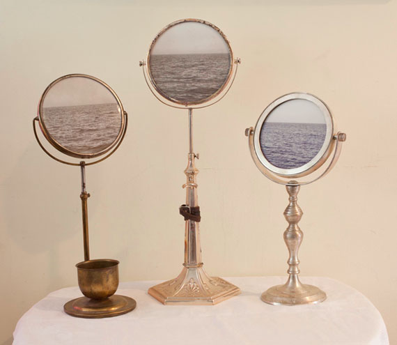 Jefferson Haymann