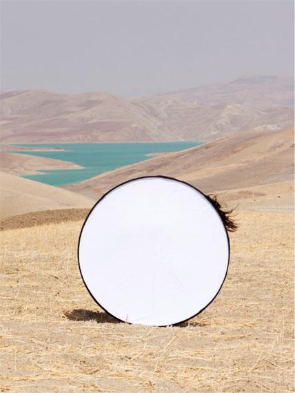 Lonneke van der Palen, from the series Morocco, 2013