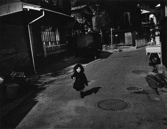 Yokosuka Story #98, © ISHIUCHI Miyako