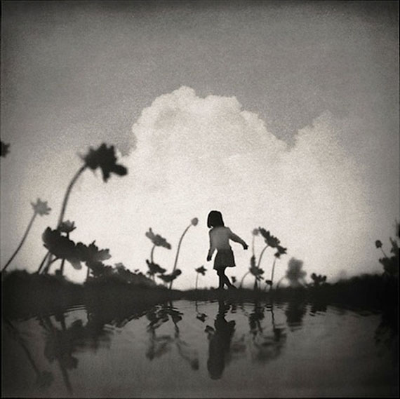 Forget Me Not © Huang Xiaoliang/M97 Gallery