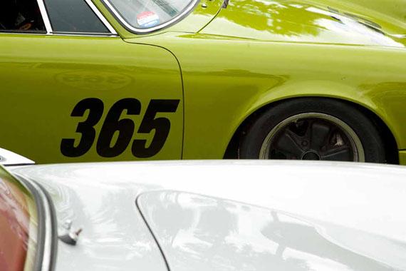 Jory Hull Porsches, 2009My Mind is RacingDigital Chromogenic Print113 x 75 cm © Jory Hull, Courtesy Feroz Galerie