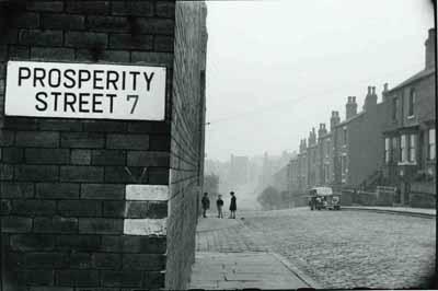 Leeds 1954-2004
