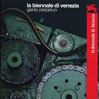 The Venice Biennale - 51st International Art Exhibition