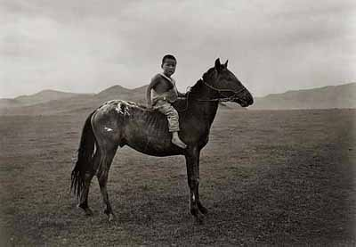 Pilgrim - Photographs by Richard Gere