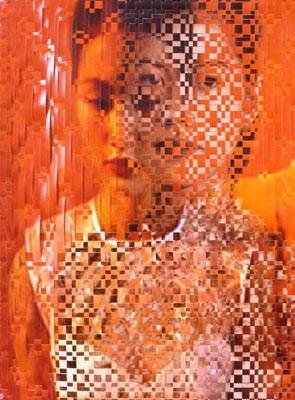 The Noorderlicht Photofestival 2006- Another Asia