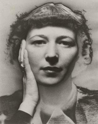 Fotografien 1925-1950