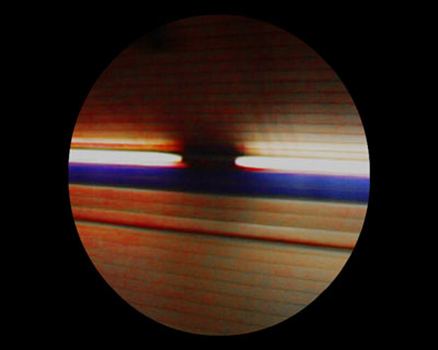 Layers - Video Works, 1983-2008