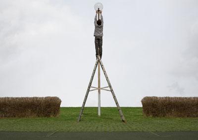 Foto Markus Georg, Die Macht der Bilder, www.guteaussichten.org