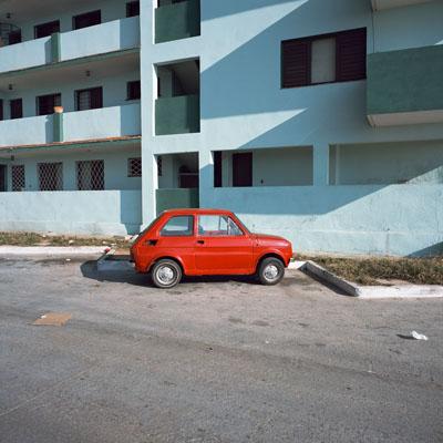 Havana 2006