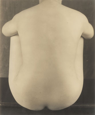 Sotheby's - PHOTOGRAPHS