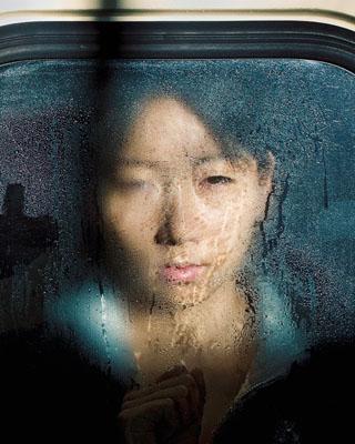 18th Noordlicht Photofestival 2011: METROPOLIS