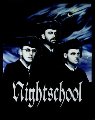 General IdeaNightschool 1989Color photograph edition of 12 + 1 AP, # 1094 x 76.2 cmCourtesy Mai 36 Galeriewww.mai36.com