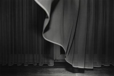 © Dirk Braeckman, N.P.-M.V.-05, Courtesy of Zeno X Gallery Antwerpen