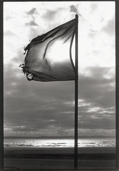 Liverpool, 2005© Michael Zibold, 2012
