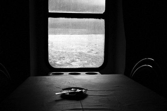 © K.Sluban/Gallery °Clair