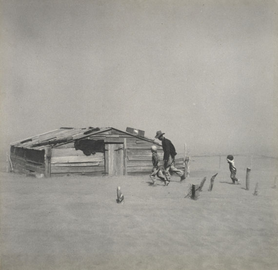 Collection Edward Steichen